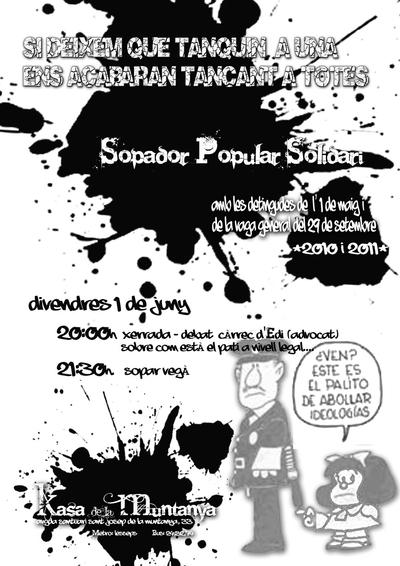 sopador_suport_29S_-_1_maig[1].jpg